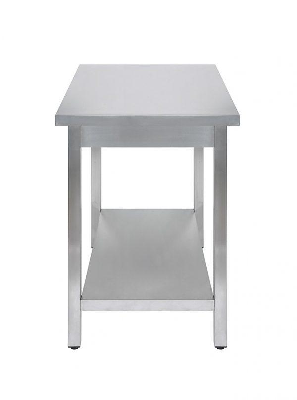 Стол производственный СП-1-12/6П
