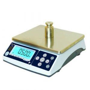 Весы порционные (фасовочные, контрольные) MSC-5