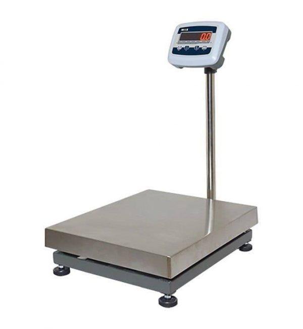 Весы напольные PROMAS PM1E-150 4560